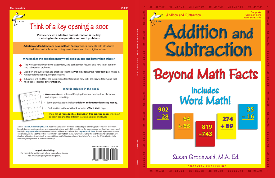 book3 cover-with CCSS_Layout 1